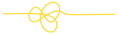 Dr. Kathrin Heppekausen Logo Faden