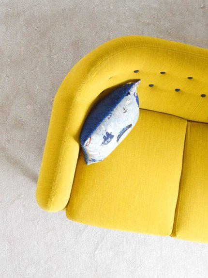 sofa Dr. Kathrin Heppekausen